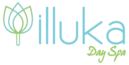 Illuka Day Spa